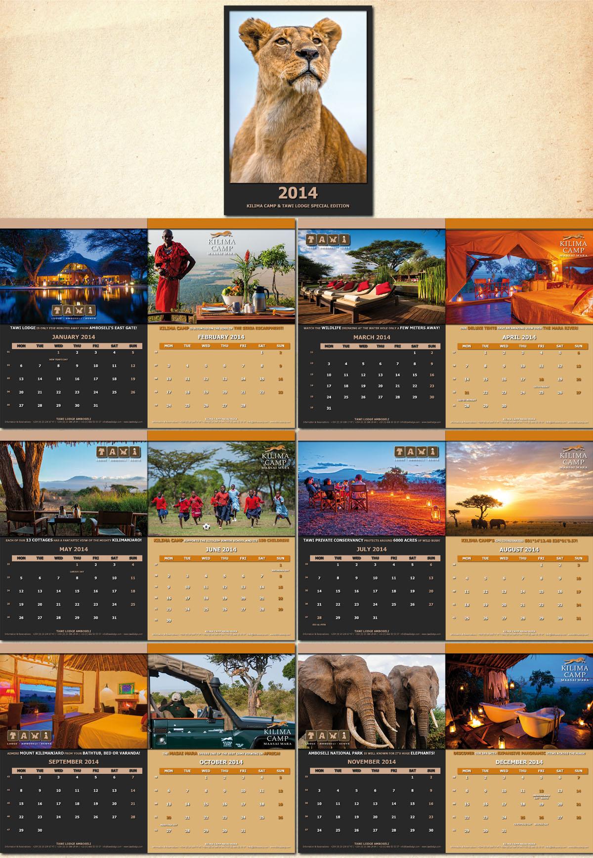 calendar_2014.jpg
